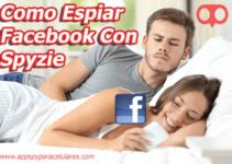 como espiar facebook con spyzie apk, Spyzie premium apk