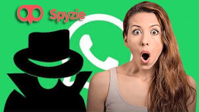 como proteger whatsapp de hacekers e intrusos